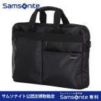 サムソナイト公認店 samsonite セール アウトレット価格 ビジネスバッグ VENNA ヴェナ ラップトップブリーフケースS PC収納 B4 書類かばん