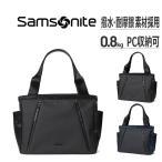 サムソナイト 公式 ビジネスバッグ Samsonite BiDirect バイディレクト トートバッグ メンズ バッグ 鞄 ビジネス カジュアル 送料無料 PC収納