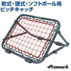 軟式・硬式・ソフトボール用 ピッチキャッチ 野球 SAKURAI(サクライ) トレーニンググッズ 自主練習 上達のコツ グッズ ピッチング 投球 ネット