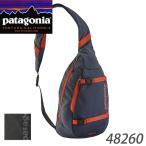 パタゴニア 48260 アトム・スリング 8L