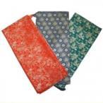 京都西陣織 上製金襴袋(短刀用)