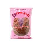 廚房, 生活雜貨, 日用品 - 沖縄製粉 紅芋アンダギーミックス