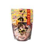 雅虎商城 - ホーメル なかみ汁350g