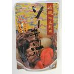 雅虎商城 - ホーメル ソーキ汁400g