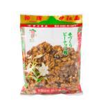 雅虎商城 - 伊江食品 ピーナッツ糖(大)