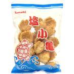 雅虎商城 - 玉木製菓 塩小亀せんべい