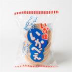 雅虎商城 - 玉木製菓 いか味いかべえ
