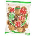 雅虎商城 - 梅風味&サイズ小さめ 玉木製菓 梅小亀