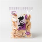 雅虎商城 - 玉木製菓 しょうがせんべい