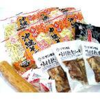 ショッピング沖縄 (送料無料)沖縄そば6食セット(麺、だし、軟骨ソーキ) 保存料なしで賞味期限が15日 (L麺)