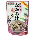 なかみ汁350g (ホーメル)沖縄郷土料理の中味汁