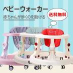 AORTD 6ヶ月〜18ヶ月の赤ちゃん用 ベビーウォーカー