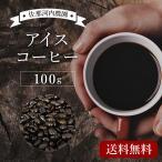 アイスコーヒー お試し用 100g