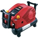 MAX スーパーエアコンプレッサ 常圧専用機