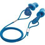 UVEX 耳栓 ウベックス エグザクトフィット ディテクタブル