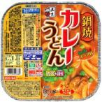五木食品 鍋焼 カレーうどん 生タイプ ゆでたてパック麺 220g×18個入