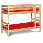 2段ベッド(FLEXA)