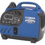 ヤマハ(YAMAHA) インバーター発電機 EF900iS