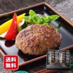 ホクニチ 鳥取和牛×大山豚手造りハンバーグ 冷凍便