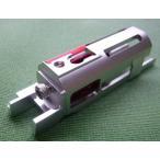Anvil 東京マルイ M1911A1/MEU/S70共通 ライトウェイトアルミピストン TM-GMP-S01