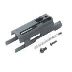 GUARDER ブリーチ 東京マルイ M1911/MEU/Hi-CAPA用 ライトウェイトアルミ M1911-20(A)-2600