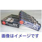 NGKプレミアムRXプラグ BKR6ERX-PS ストックNO.92220 BKR6ERXPS