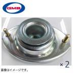 スズキ ワゴンR 系 アッパーマウント 41710-58J00 左右セット 送料無料 GMS-20050