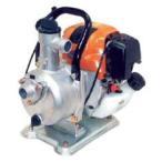 """4サイクルガソリンエンジン「ハイデルスポンプ(1"""")」SE-25FH+R型ホースセット"""