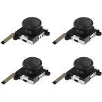 高品質 Nintendo Switch 任天堂 スイッチ スマブラ ジョイコン スティック 修理交換用パーツ 2個セット 任天堂 ゲーム 周辺機器(青色導線)  定番