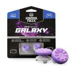FPS Freek Galaxy フリーク プレステ (紫色) KontrolFreek Playstation4 PS4用 定番