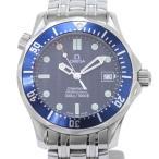 送料無料 ボーイズ 2561.8 オメガ OMEGA 時計