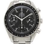 送料無料 メンズ 3510.5 オメガ OMEGA 時計