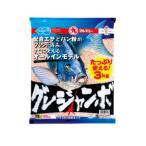 マルキュー(marukyu)   集魚剤 グレジャンボ