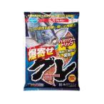 マルキュー(marukyu)   集魚剤 爆寄せグレ