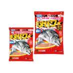 マルキュー(marukyu)  集魚剤 チヌパワー