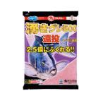 マルキュー(marukyu) 集魚材 湧きグレ500遠投 1500g (15)