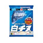 マルキュー(marukyu)  集魚剤 チヌパワーV10(ブイテン)白チヌ
