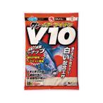 マルキュー(marukyu)   集魚剤 グレパワーV10(ブイテン)