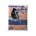 マルキュー(marukyu)   集魚剤 グレベスト