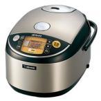 象印 業務用圧力IH炊飯ジャー NP-IG18-XA 炊飯器