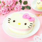 サンリオ キティ ケーキ スイーツ ギフト お菓子