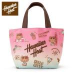 ハローキティ×Hawaiian Host コラボ手提げバッグ入りチョコレート&クッキー