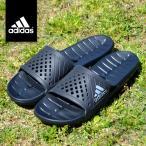 ショッピングメンズ サンダル アディダス メンズサンダル adidas KYASO S78121 ブラック 黒
