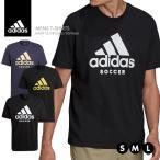 ショッピングadidas adidas T-SHIRTS アディダス メンズTシャツ 綿100%