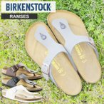 sansei-s-style_birkenstock-ramses