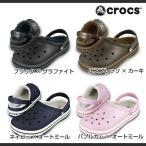 ショッピングマンモス メンズ レディース クロックス クロックバンド マンモスCrocs Crocband Mammoth(crocs-crocband-mammoth-unisex)