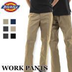 ディッキーズ メンズワークパンツ レングス30 DICKIES WORK PANTS #874 L30/送料無料 大きいサイズ カジュアル ズボン 作業着 作業服 オリジナルフィット