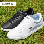 ラコステ メンズスニーカー LACOSTE CARNABY EVO LCR/ラコステ スニーカー メンズ 靴 シューズ 送料無料