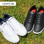 ラコステ メンズスニーカー LACOSTE GRADUATE LCR3/ラコステ スニーカー メンズ 靴 シューズ 送料無料