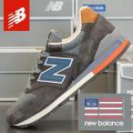 Yahoo!S-STYLEニューバランス メンズスニーカー アメリカ製 NEW BALANCE M996 DSKI MADE IN USA /靴 スポーツ シューズ ランニング ウォーキング 送料無料